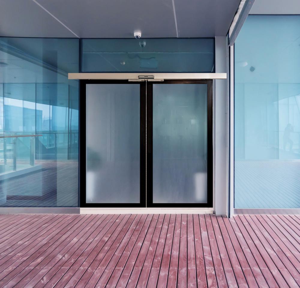 swing-door_01